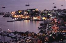 İstanbul Aydın Parsiyel Taşıma